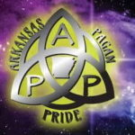 Arkansas Pagan Pride