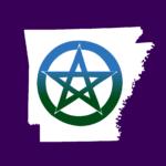 Arkansas Pagans