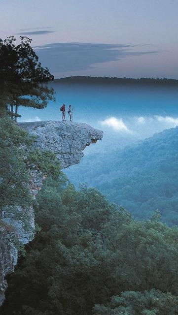 Contact the Arkansas Pagans admins